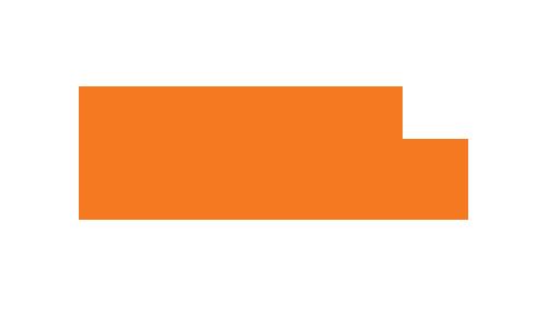 2018_Ecoply®_CMYK_Orange_NoTagline.png