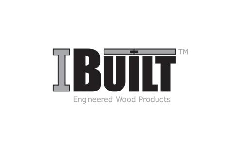 iBuilt Logo 2017-CMYK-02.png