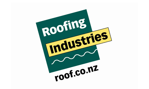 Roofing Industries Logo Jpeg (002) PNG.png