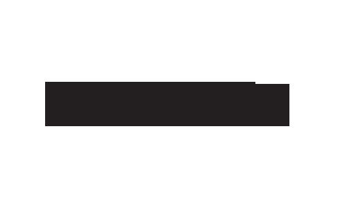 Allproof Logo Black.png