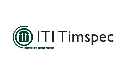 ITI-Timspec-Green-Black-Large copy.png
