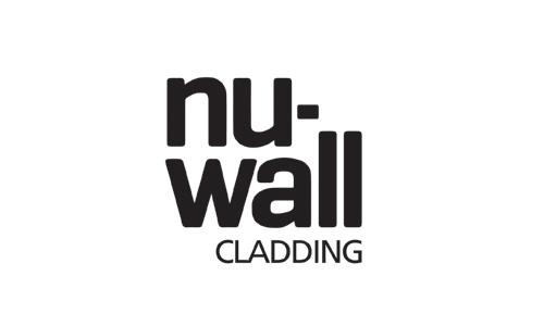 Nu-Wall_LOGO_Rev.png