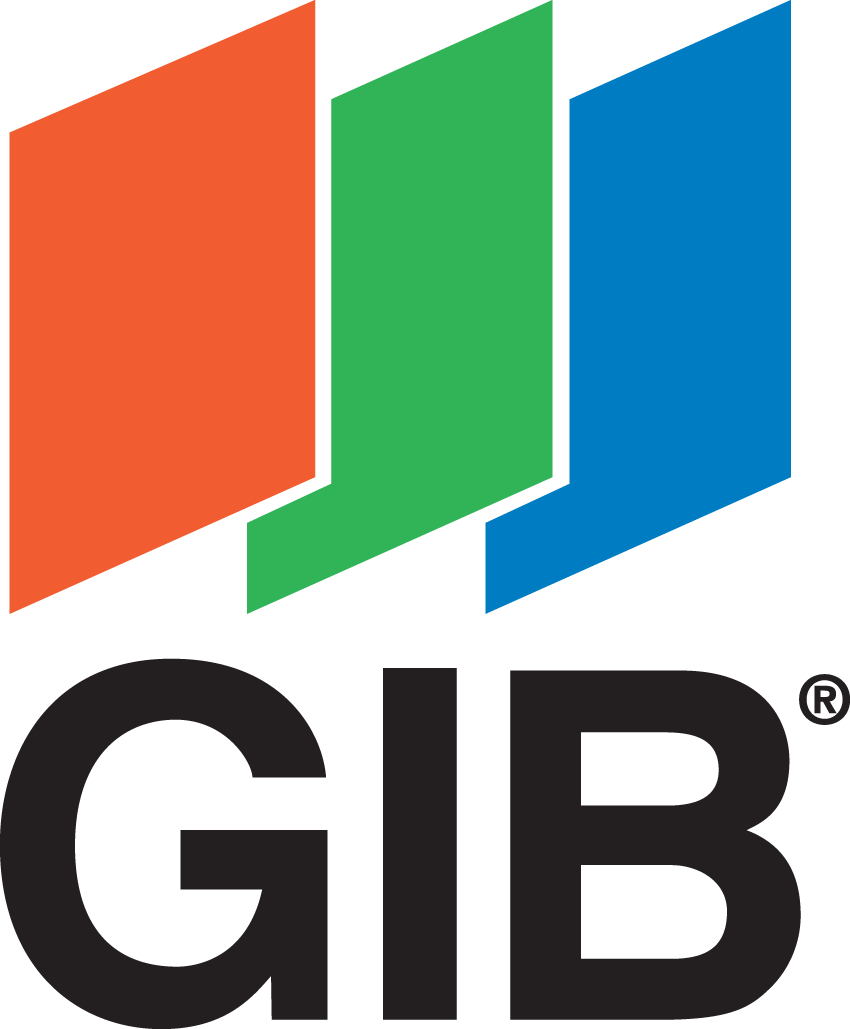 GIB Logo _ black font.png