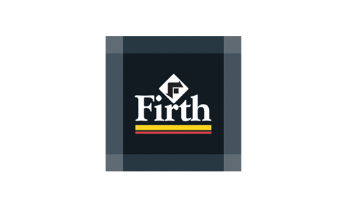 Firth Logo Colour [CMYK] EPS.png