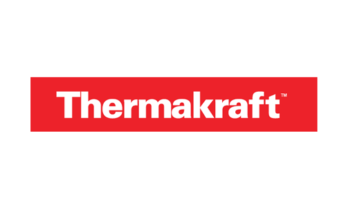 Thermakraft.png