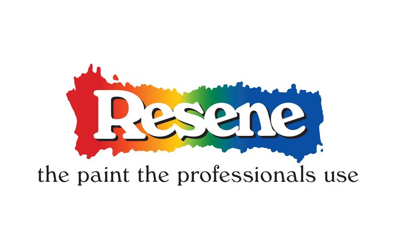 Resene TPTPU Logo_Colour_Lrg.png