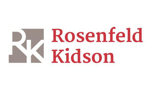 Rosenfeld Kidson.png