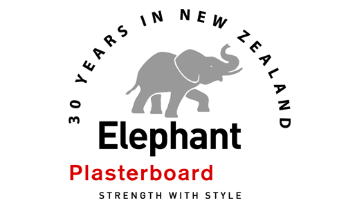 Elephant Plasterboard.png