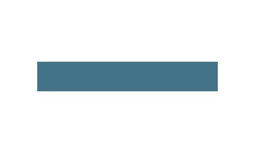 FuturebuildLVL_Logo_CMYK_v2.png