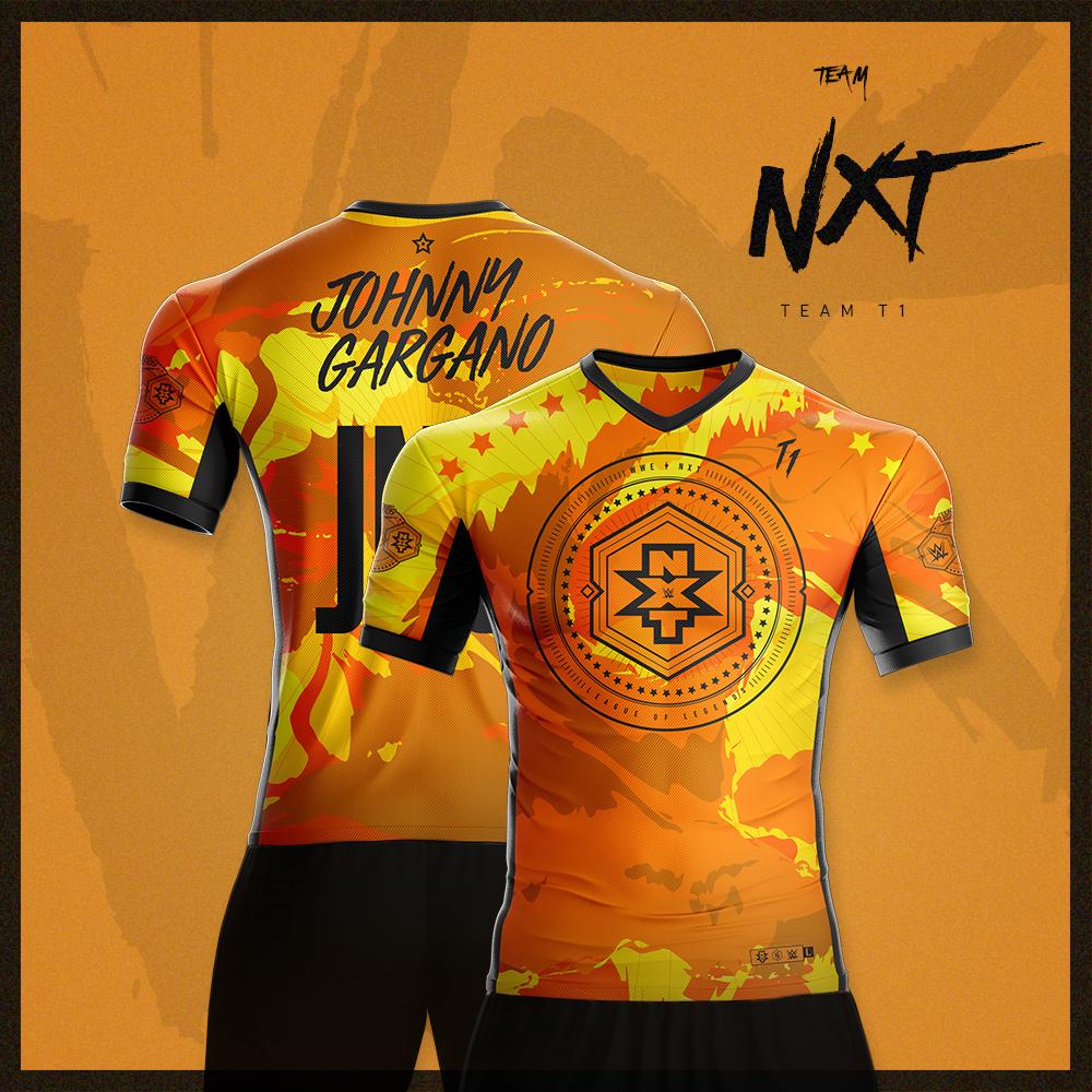 GIF_1x1-NXT.jpg