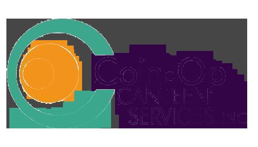 coin-op_Canteen_logo.png