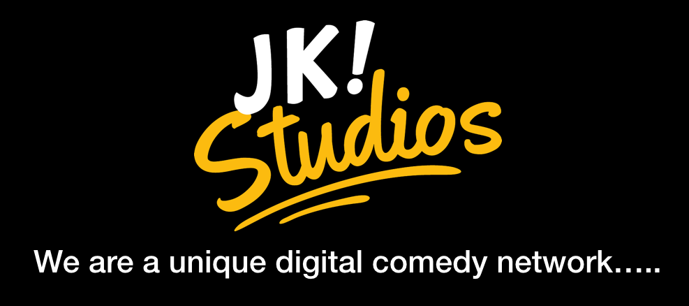 Very small JK Studios logo--we are.png