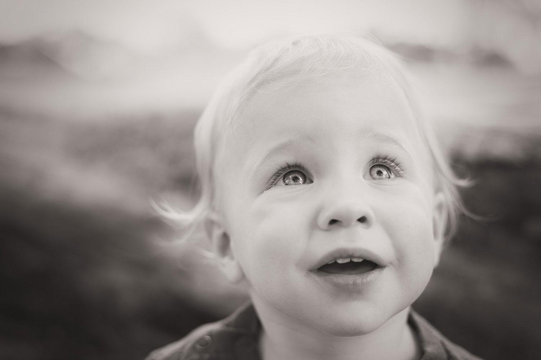 Jessica-Lemon-Photography-Adelaide-Baby-Photographer.jpg