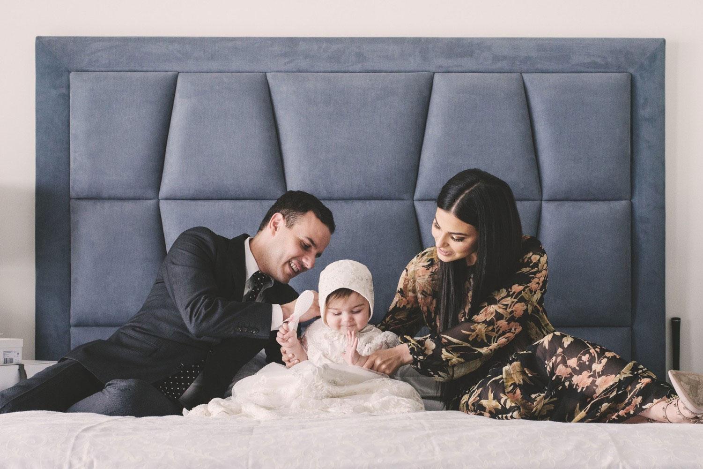 Jessica-Lemon-Photography-Adelaide-Family-Baptism-Christening-Photographer.jpg