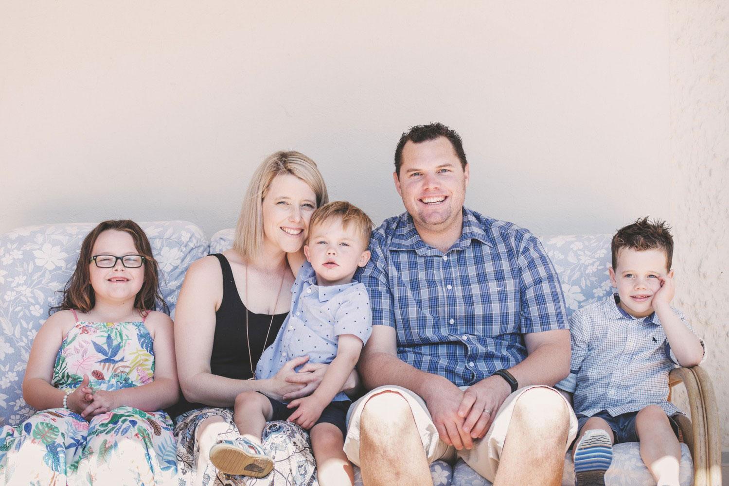Jessica-Lemon-Photography-Adelaide-Family-Group-Photographer.jpg