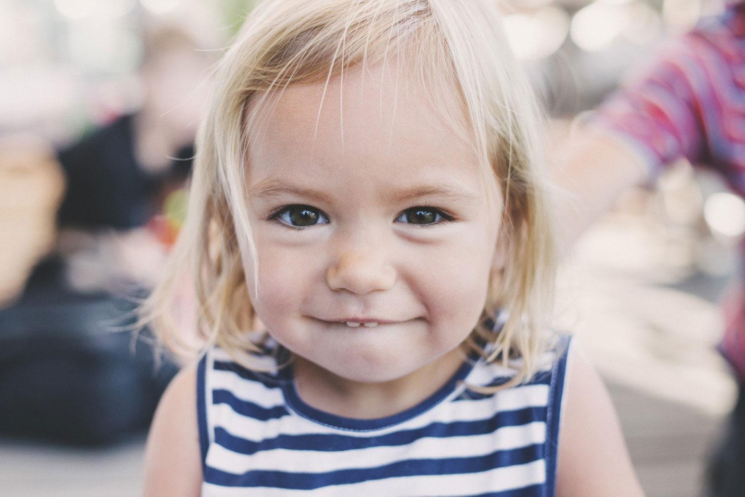 Jessica-Lemon-Photography-Adelaide-Family-Photographer.jpg