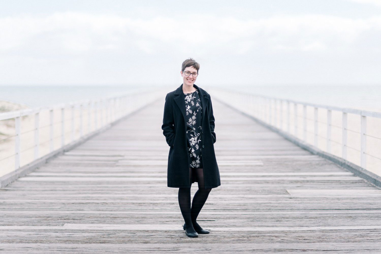 Jessica-Lemon-Photography-Adelaide-Portrait-Semaphore-Beach-Jetty-Photographer.jpg