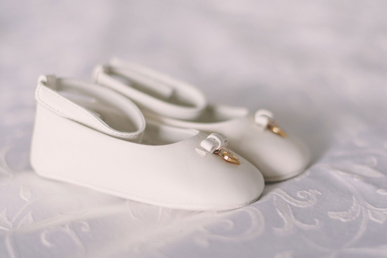 Jessica-Lemon-Photography-Adelaide-Wedding-Baptism-Christening-Engagment-Party-Event-Birthday-Shoes-Detail-Photographer.jpg