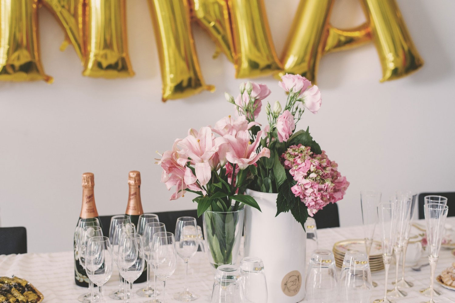 Jessica-Lemon-Photography-Adelaide-Wedding-Baptism-Christening-Engagment-Party-Event-Birthday-Photographer.jpg