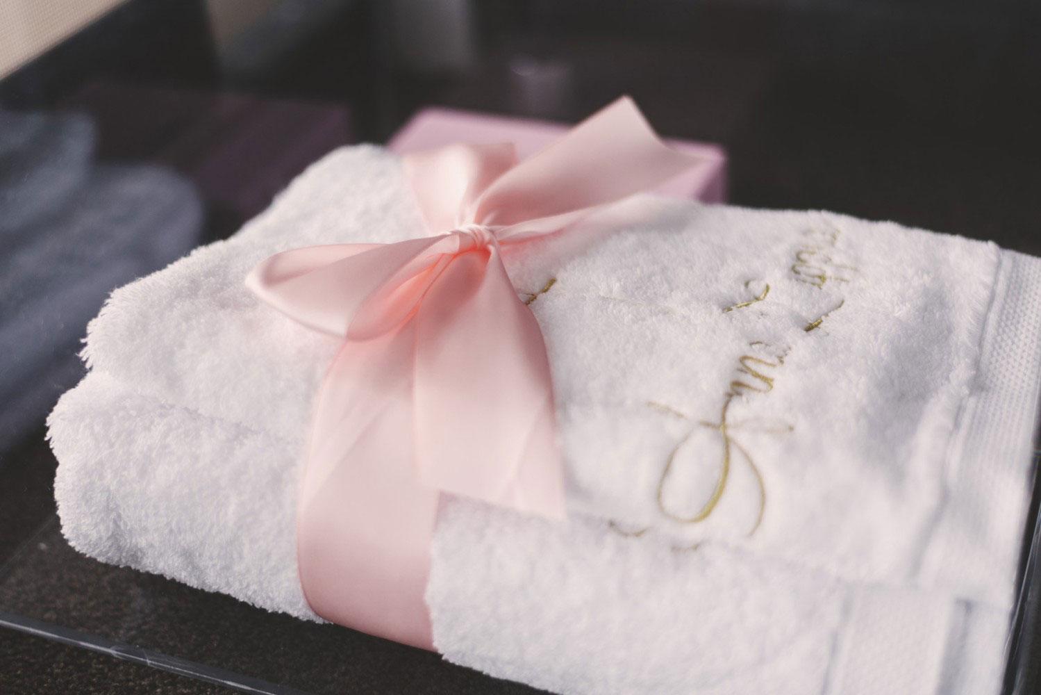 Jessica-Lemon-Photography-Adelaide-Wedding-Baptism-Christening-Engagment-Party-Event-Gift-Detail-Photographer.jpg