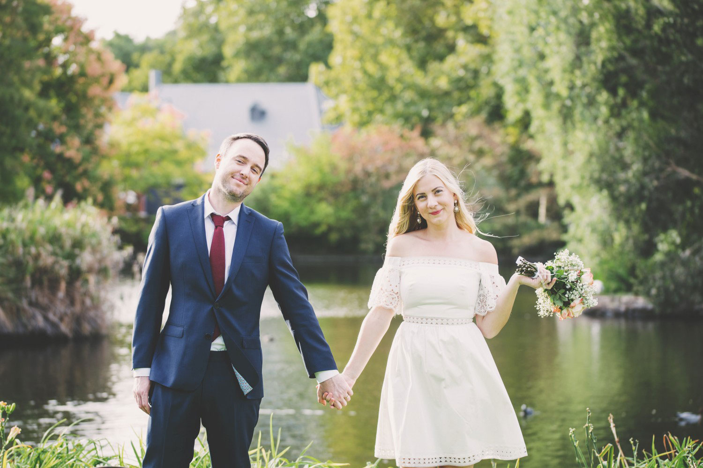 Jessica-Lemon-Photography-Adelaide-Wedding-Botanic-Gardens-Holding-Hands.jpg