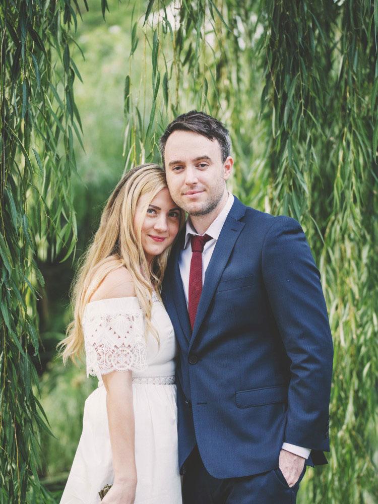 Jessica-Lemon-Photography-Adelaide-Wedding-Botanic-Gardens-Long-Leaves.jpg