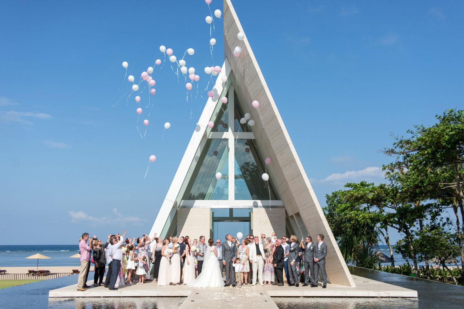 Jessica-Lemon-Photography-Adelaide-Wedding-Photographer.jpg