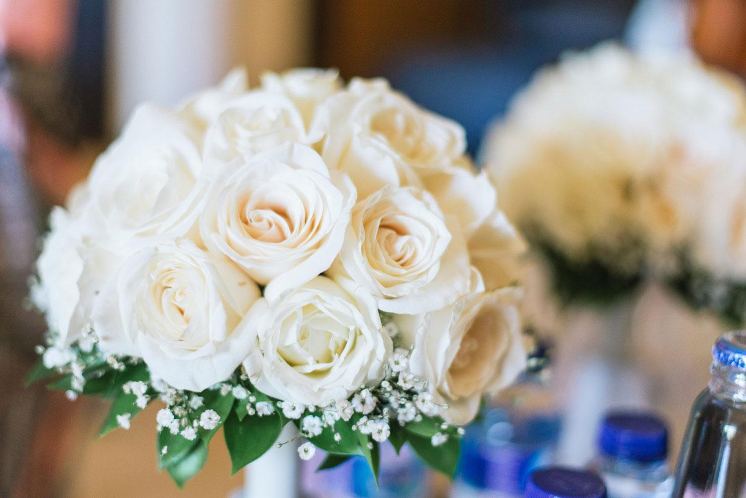 Jessica-Lemon-Photography-Adelaide-Wedding-Photographer-Bouquet.jpg