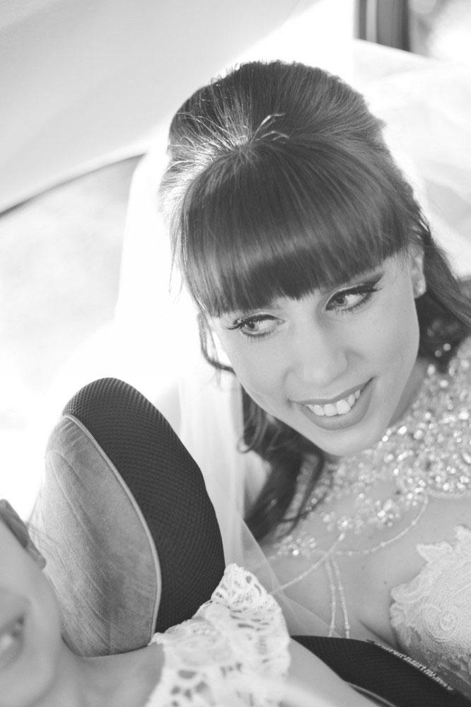 Jessica-Lemon-Photography-Adelaide-Wedding-Photographer-Bride.jpg