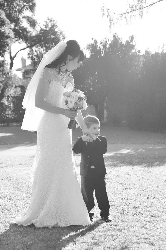 Jessica-Lemon-Photography-Adelaide-Wedding-Photographer-Bride-Son.jpg