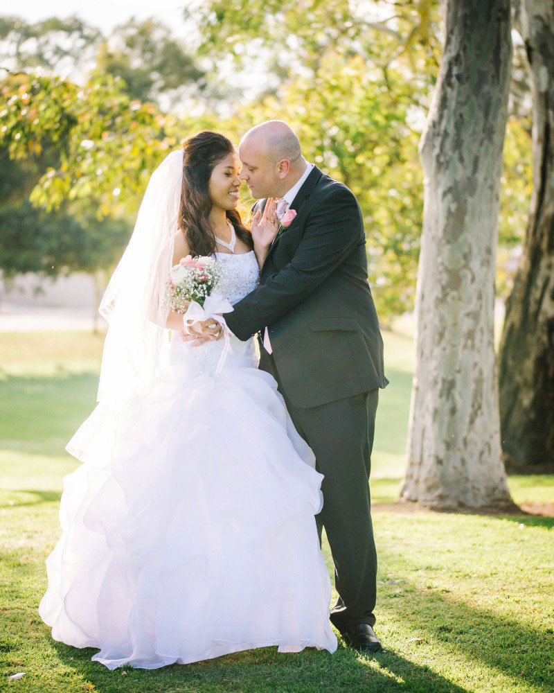 Jessica-Lemon-Photography-Adelaide-Wedding-Photographer-Civic-Park-Bride-and-Groom.jpg