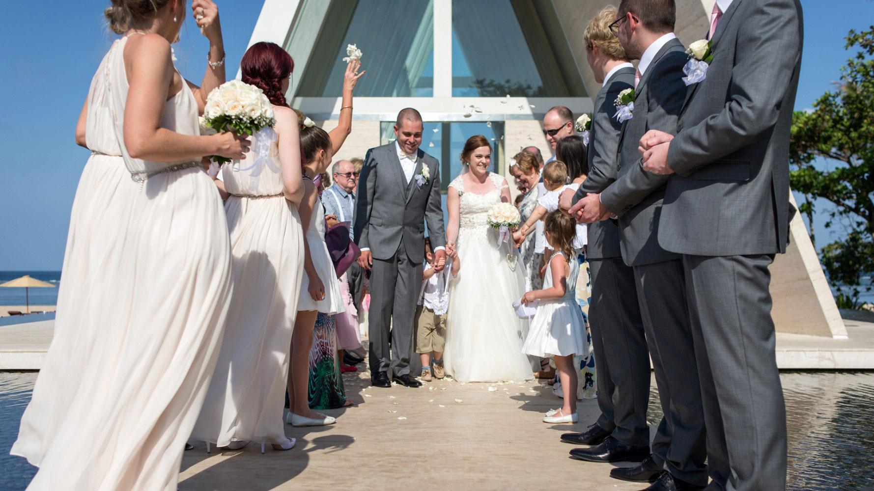 Jessica-Lemon-Photography-Adelaide-Wedding-Photographer-Chapel-Church.jpg