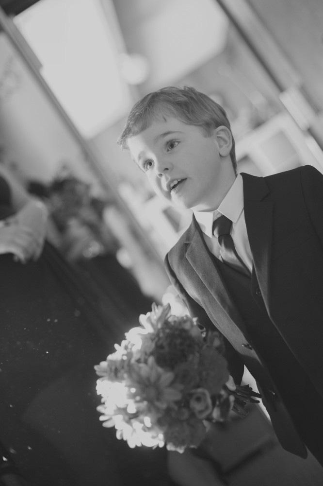 Jessica-Lemon-Photography-Adelaide-Wedding-Photographer-Son.jpg