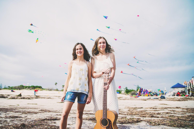 Jessica-Lemon-Photography-Band-Musician-Promo-Shot-Adelaide-Family-Kids.jpg
