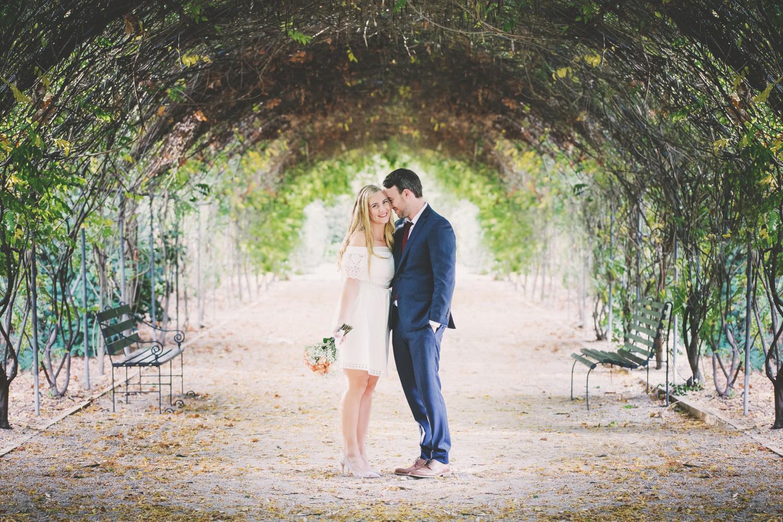 Jessica-Lemon-Photography-Adelaide-Wedding-Photography-Botanic-Gardens-Arch.jpg