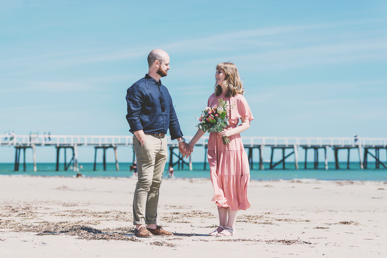 Jessica-Lemon-Photography-Beach-Wedding-Semaphore.jpg