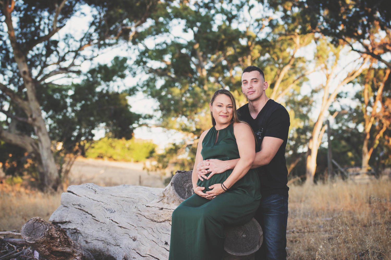 Jessica-Lemon-Photography-Maternity-Newborn-Portraits-Adelaide(2).jpg