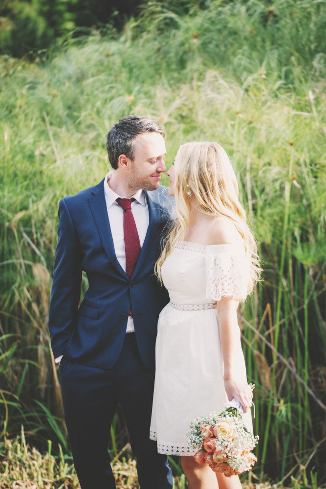 Jessica-Lemon-Photography-Adelaide-Wedding-Botanic-Gardens-Long-Grass.jpg
