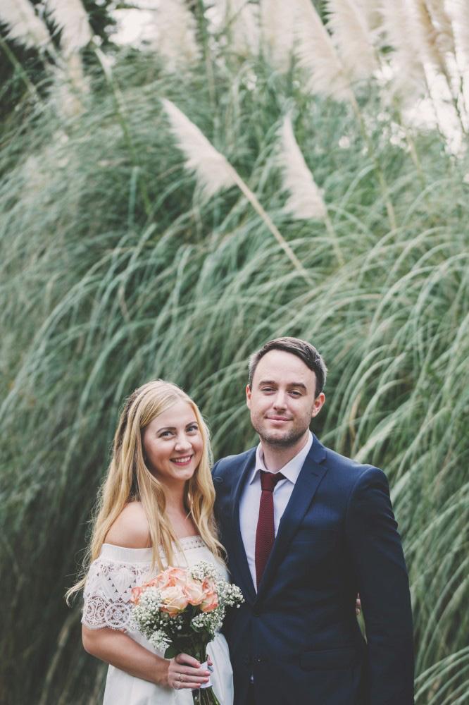 Jessica-Lemon-Photography-Adelaide-Wedding-Tall-Grass-Botanic-Gardens.jpg