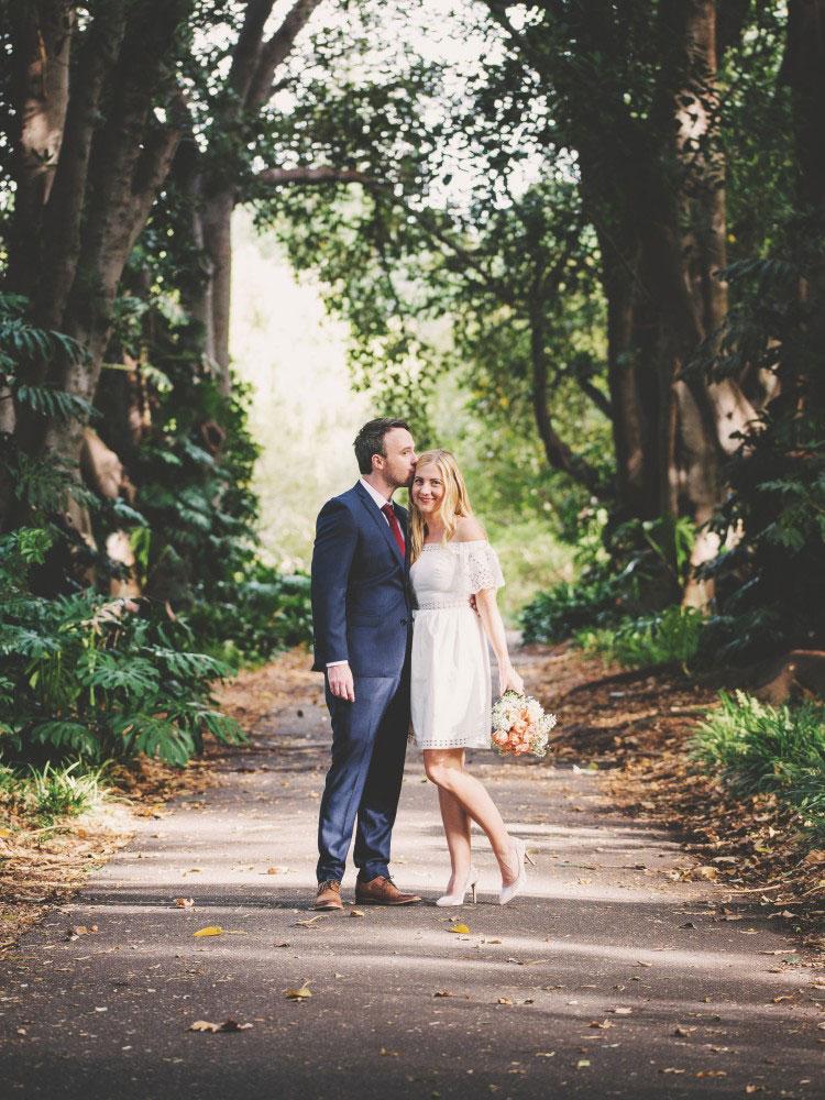Jessica-Lemon-Photography-Adelaide-Wedding-Botanic-Gardens-Couple-Path.jpg