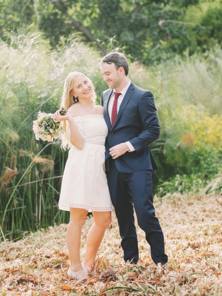 Jessica-Lemon-Photography-Adelaide-Wedding-Botanic-Gardens-Long-Grass-Fun.jpg