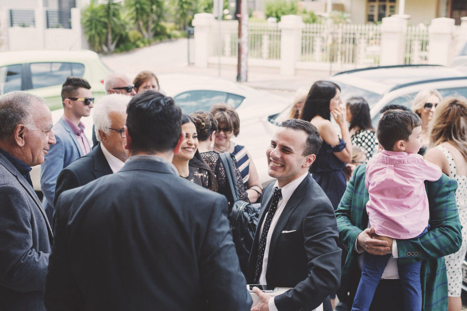 Jessica-Lemon-Photography-Adelaide-Wedding-Baptism-Christening-Engagment-Event-Photographer.jpg