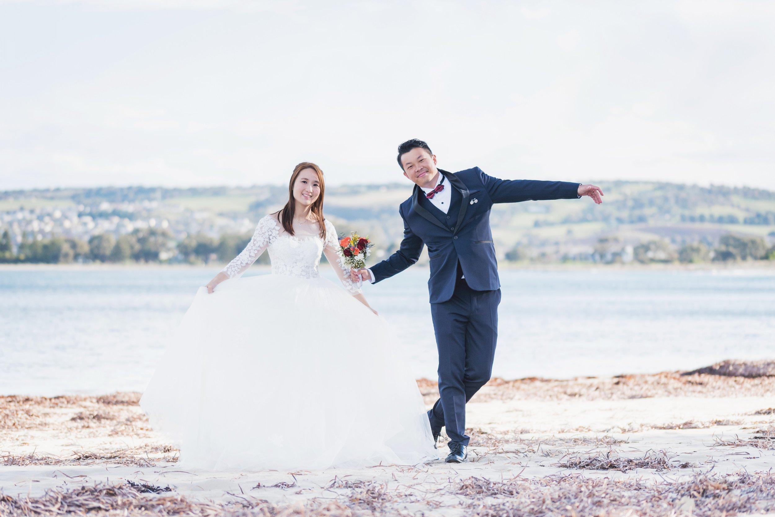 Jessica Lemon Wedding Photography Victor Harbour 20.jpg