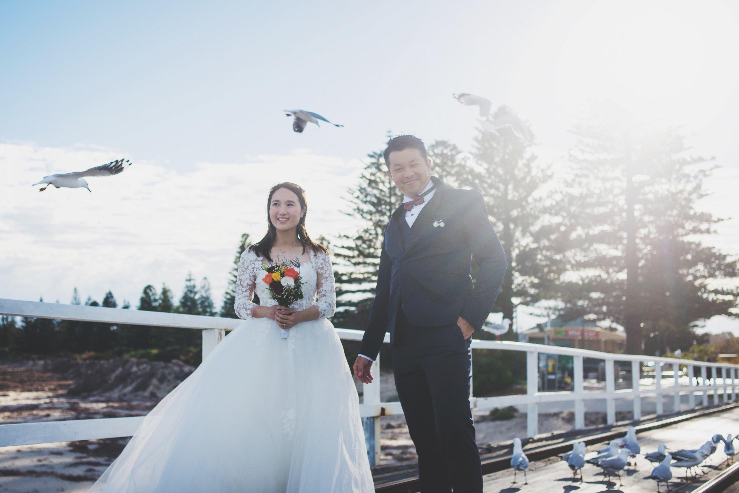 Jessica Lemon Wedding Photography Victor Harbour 18.jpg