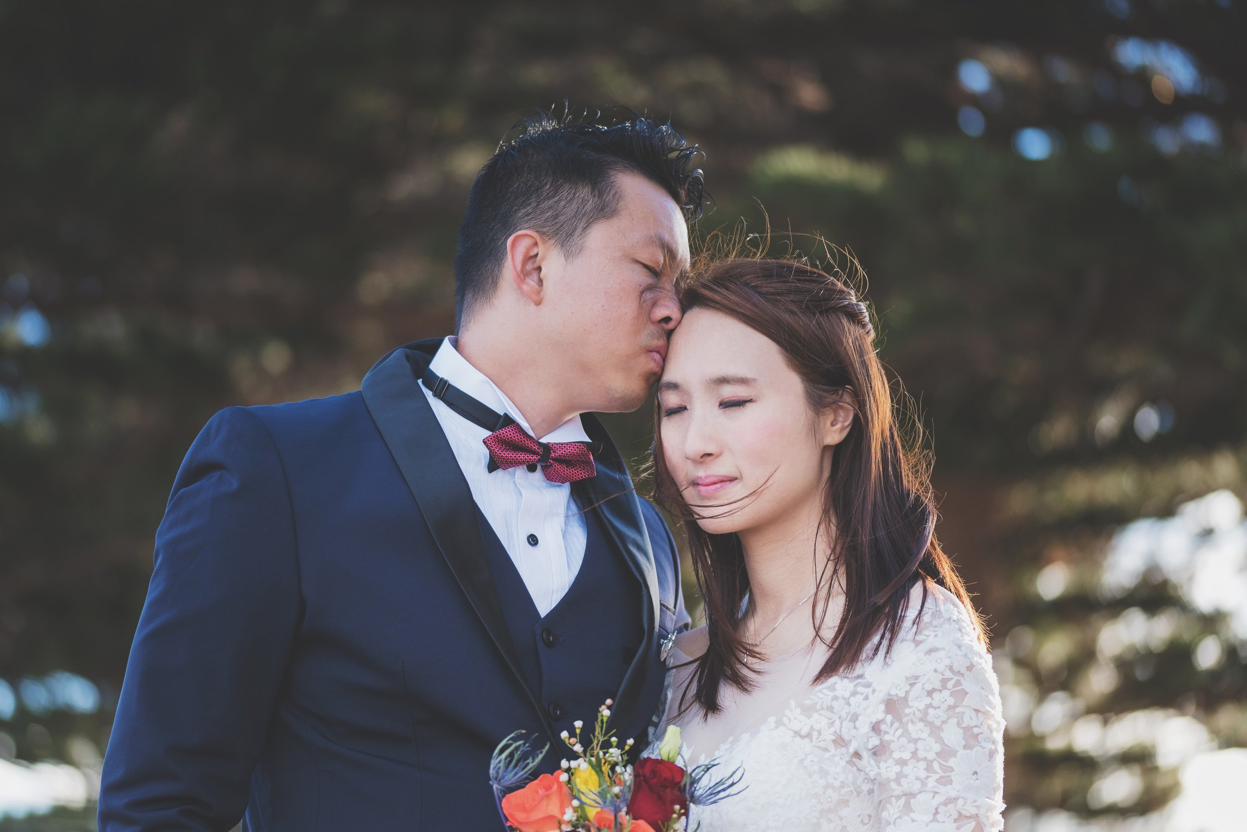 Jessica Lemon Wedding Photography Victor Harbour 30.jpg