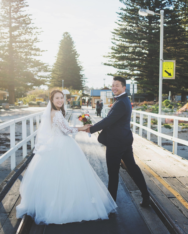 Jessica Lemon Wedding Photography Victor Harbour 51.jpg