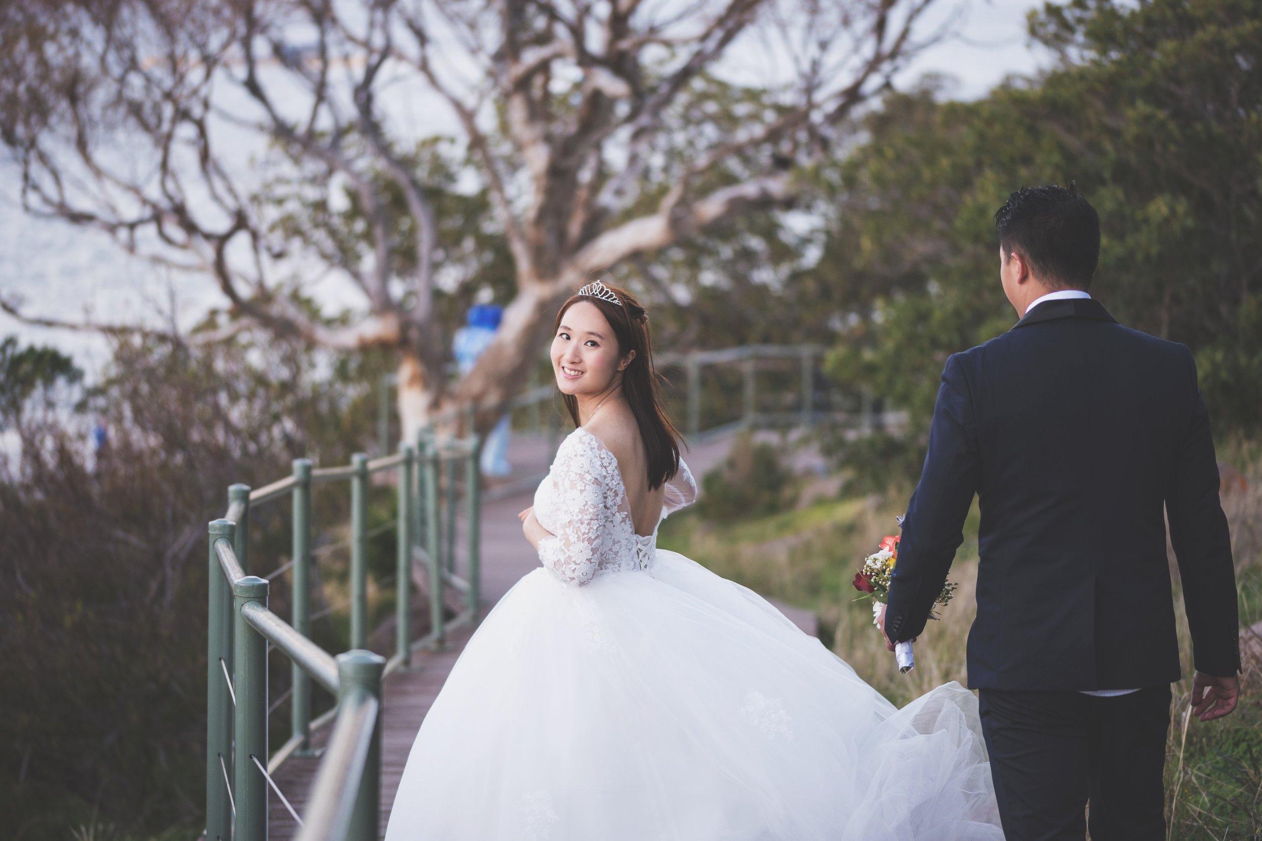 Jessica Lemon Wedding Photography Victor Harbour 76.jpg