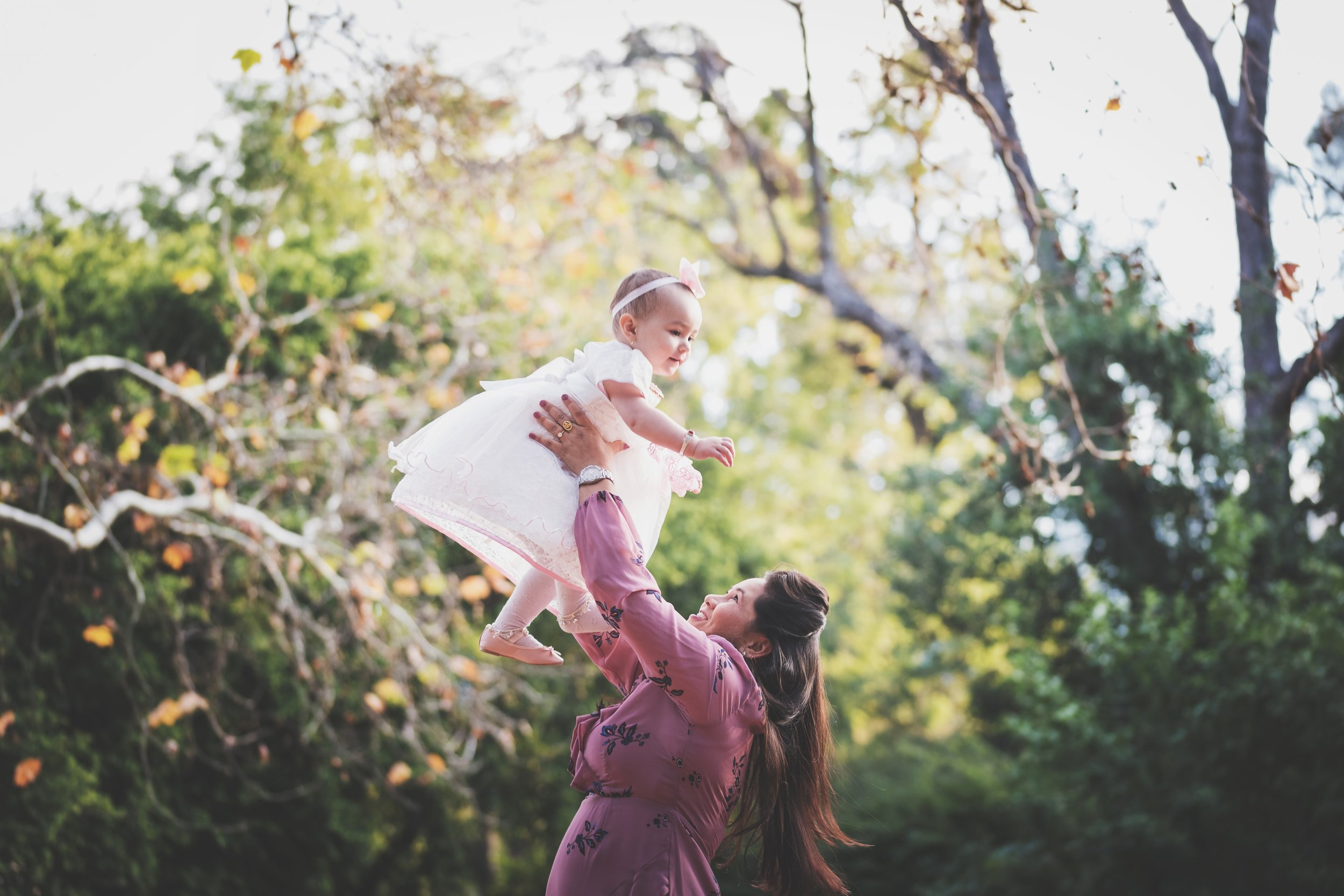 Jessica Lemon Family Baby Photography Adelaide Botanic Gardens 29.jpg