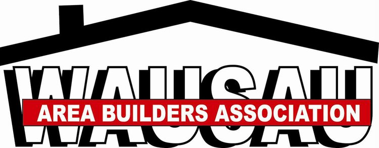 2019-Wausau-Area-Builders-Association-Home-Show_1182__1539181994__waba-logo.jpg