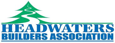 HeadwatersBuilders.png
